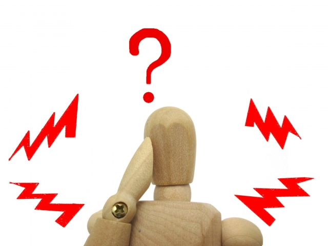 難聴は認知症の原因〜難聴対策が認知症予防に役立つ!