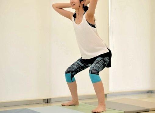 [最新ダイエット]効果の高い運動系ダイエット法3選(2019年版)
