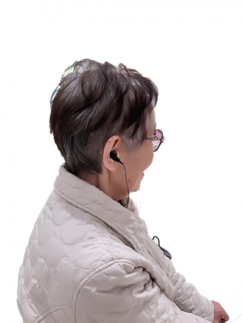 安くて、使いやすいおすすめ補聴器 [母が使ってみた結果です]
