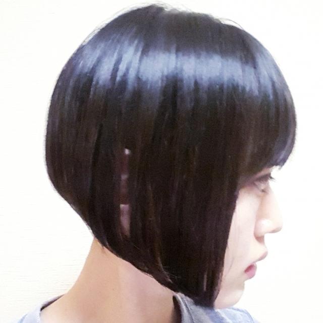 【うるツヤ髪のすすめ】気づかないうちに進んでいる髪の老化現象、30代からのヘアケア