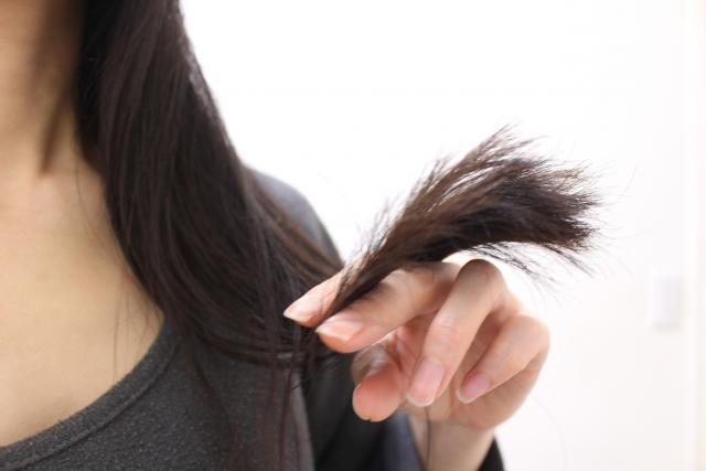 [うるツヤ髪の基本お手入れ]トリートメントの効果と使い方